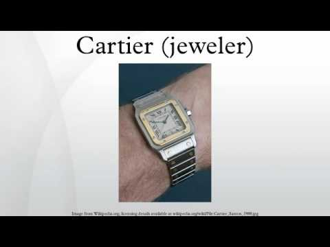 Polo and Richemont create jewellery company