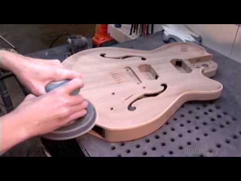 how-it's-made-electric-guitars