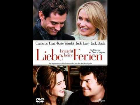 Beste Liebes Filme
