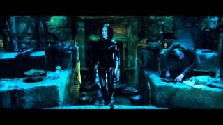Другой мир: Пробуждение - Трейлер