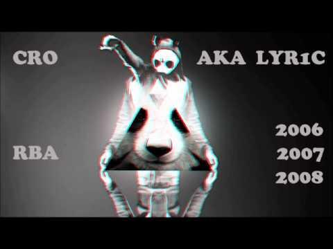 CRO - RBA 2006 Battle Rap vs. eiKon Part 1 *NEW 2012*