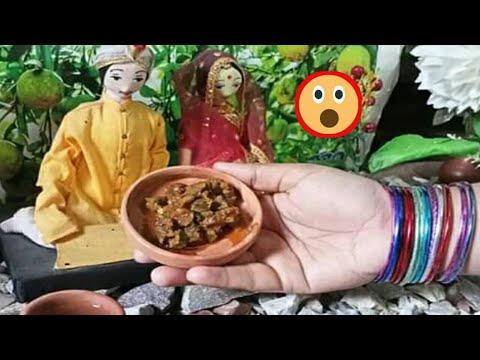 Restaurant Style Beef 🥘 | Miniature Cooking + Miniature Foodkey | Fast Food near me!