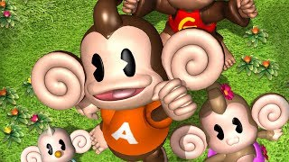 6 Classic SEGA Games You Must Play Before You Die