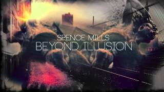 Beyond Illusion [ Agressive Kansas Sample Hip Hop Instrumental ] Spence Mills No Tags Free Beat DL