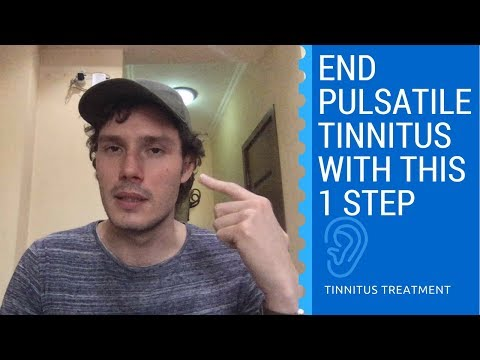 how-to-get-rid-of-pulsatile-tinnitus-forever