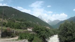 Grand Armenian-Georgian tour (part 4 of 5)(, 2015-05-11T15:33:34.000Z)
