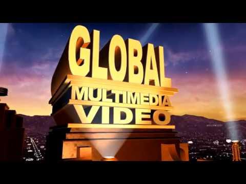 global multimedia vidio