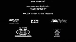 Baixar The Zanuck Company / Heyday Films / Warner Bros. Pictures Distribution (2008)