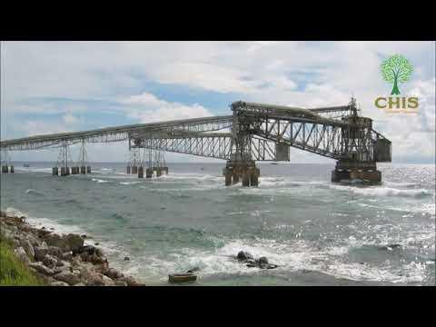 Nauru Country in Oceania|| by Country Holidays Inn & Suites||