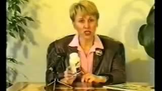Отзыв врача О.А.  Бутаковой о Спирулине