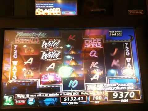 Blackjack online no money
