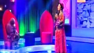 Seeta qasimi new hazaragi song jora janem