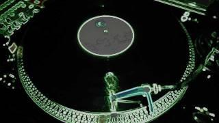 D.A.V.E. the Drummer & Chris Liberator - Renegades of Acid Trance