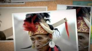 Nagas: Music - Nise Meruno