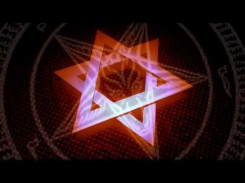 Estrella De David O Estrella De Satanas?