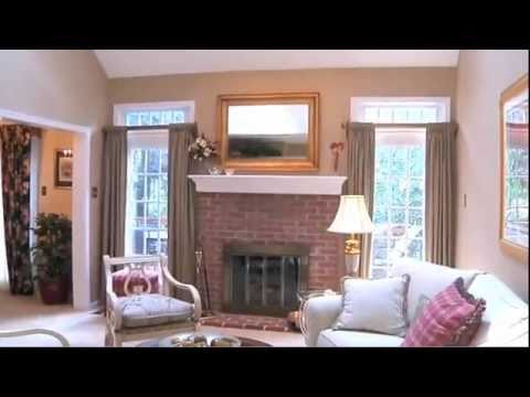 Homes For Sale Bucks County PA Video Tours 19 Opal Dr Newtown PA