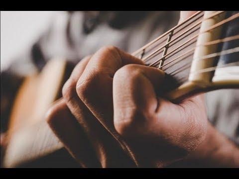 ギター1本でここまでやるか。ソロギター神曲5選:呑みながら観るギターレッスン3
