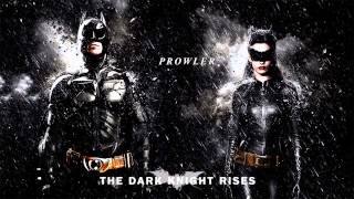 The Dark Knight Rises (2012) Moody Bruce New Transfiguration Suite (Complete Score Soundtrack)