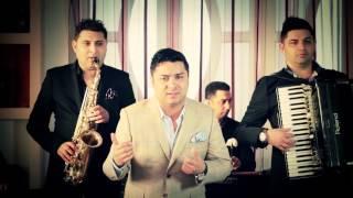 CRISTI NUCA - Plange inima in mine (VIDEOCLIP 2013)
