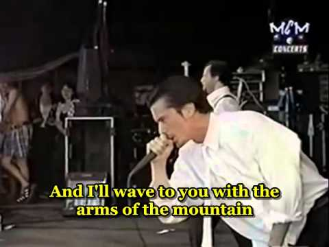 Faith No More   Ashes to Ashes with lyrics