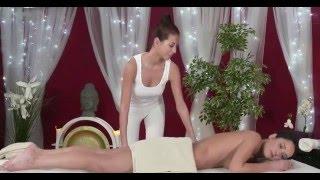 Massage Parlor  (HaNdJoB! for woman  ) Happy Ending 3