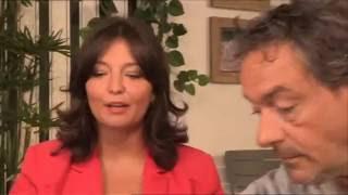 Carinne & Vous   Gilles Epié   Cuisine Tv episode 1