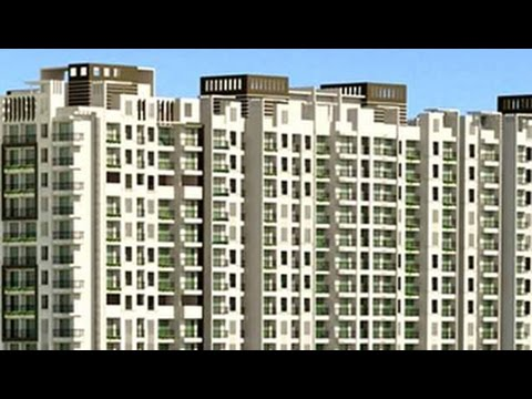Best Property Deals In Navi Mumbai, Thane And Mohali