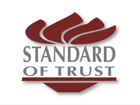 Era of Standard of Trust Behavior