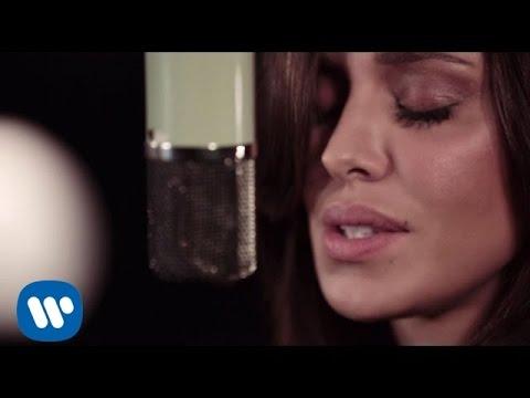 Maria Belén - Amarti è folle (Official Video)