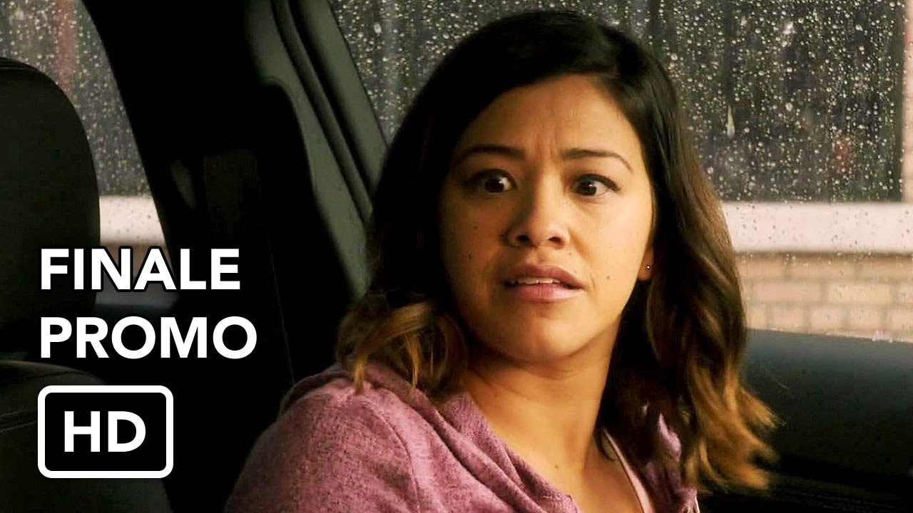 """Download Jane The Virgin 3x20 Extended Promo """"Chapter Sixty-Four"""" (HD) Season Finale"""