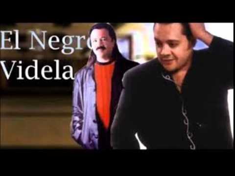 Leo matioli y el negro videla   MUJERES QUE HACEN MAL