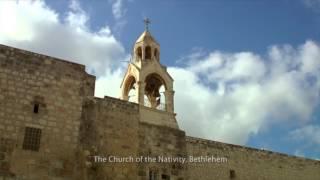 От Арарата до Сиона