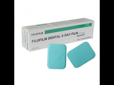 Components of x ray film packet dentalkart youtube components of x ray film packet dentalkart ccuart Image collections