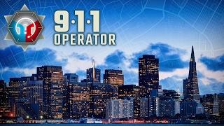911 Operator #1 - Bad Pizza