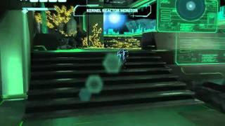 Tron: Evolution PC Gameplay HD Part 3
