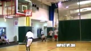 Highest Jumping Dunks in the World Mix!