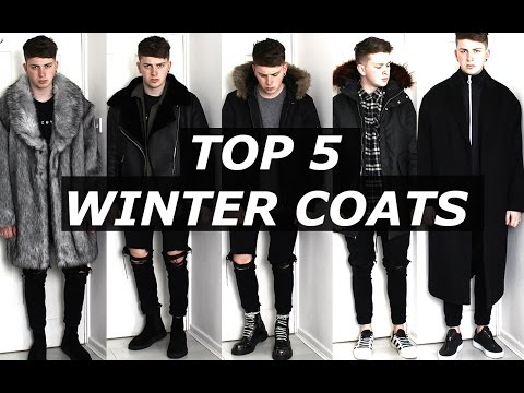 top-5-winter-coats-|-gallucks