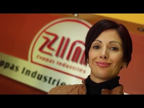 Zoppas Industries Americas Institutional Video
