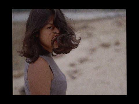 "Vira Talisa Dharmawan - ""Walking Back Home"""