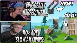 tfue-ninja-react-to-epic-nerfing-90s-show-off-the-new-better-method-to-do-them-pros-mad