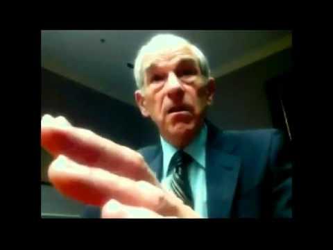 Ron Paul Documentary: PART 4 (yeihezzel1)
