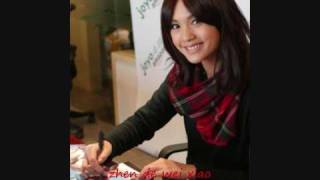 Xia yi ci wei xiao - Rainie Yang