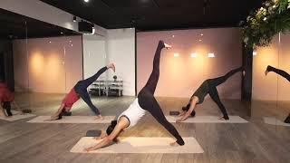 【凱 蒂 瑜珈 動作 教學】「凱 蒂 瑜珈 動作 教學」#凱 蒂 瑜珈 動作 教學,[迪卡儂]瑜珈運動...