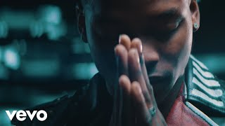 Calboy - Holy Water (Official Video)