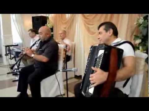 Армянская свадебная музыка