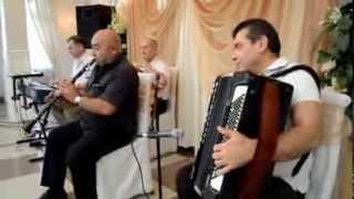 Армянский кларнет шалахо(, 2013-08-19T23:10:14.000Z)