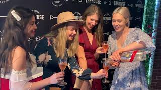 2019 Spring Racing Carnival at The Taphouse Adelaide | Melbourne Cup Event