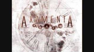 Watch Axamenta Ravager 1663 video