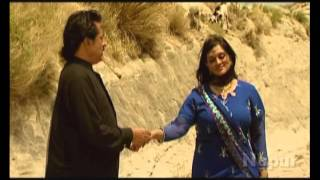 Karde Ne Pyar Saare - Attaullah Khan - S. M Sadiq - Punjabi Hit Songs - Sad Songs