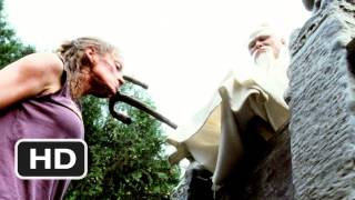 Kill Bill: Vol. 2 (2004) - The Cruel Tutelage of Pai Mei Scene (4/12) | Movieclips